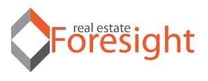 Real Estate Foresight Ltd