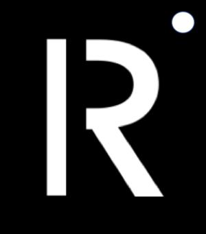 Large roi logo2