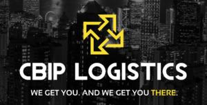 CBIP E-Commerce & Logistics