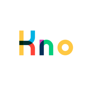 Large kno new logo