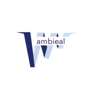 ambieal