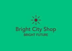 Bright City Shop