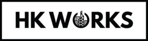 HK Works