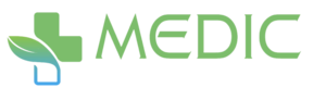 MEDIC TFHC PVT LTD