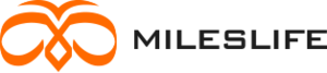 Mileslife Co., Limited