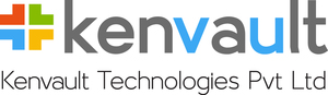 KENVAULT TECHNOLOGIES PRIVATE LIMITED