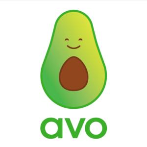 Avo Insurance