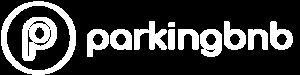 Parkingbnb