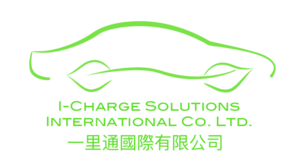 I-Charge Solutions International Co. Ltd.