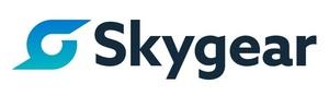 Skygear