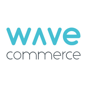 Wave Commerce