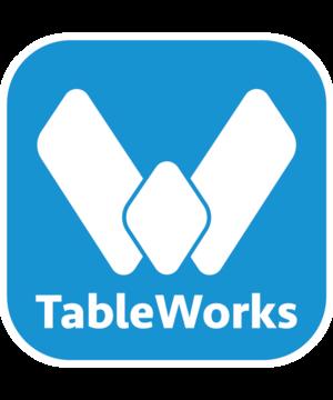 TableWorks Limited