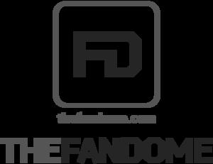 THEFANDOME