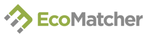 EcoMatcher