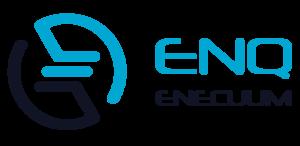 Enecuum HK Limited
