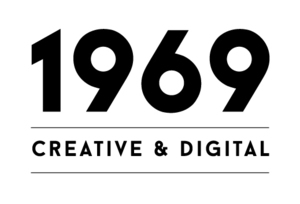 Agence1969