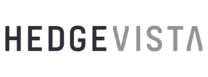 HedgeVista Limited