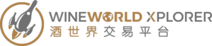 WineWorld Xplorer (WWX)