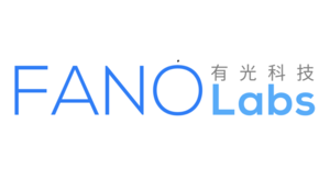 Fano Labs Limited