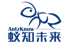 AntzKnow Technology Limited