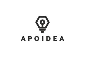 Apoidea