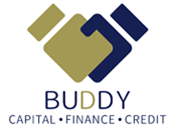 Buddy Finance