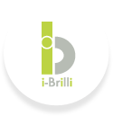 i-Brilli Holdings Limited