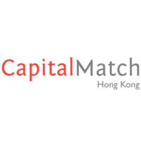 Capital Match Hong Kong