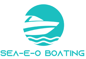 Sea-E-O Boating (Junk Rental & Yacht Hire)