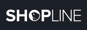 ShopLineApp