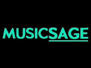 MusicSage
