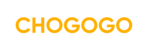 CHOGOGO Limited