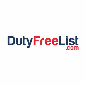 DutyFreeList.com