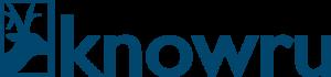Knowru Limited