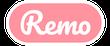 Remo.co