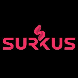 Surkus, Inc Limited