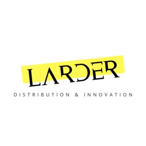 Large larder2