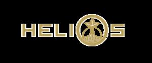 Helios Eos Pte Ltd