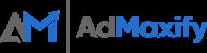 AdMaxify