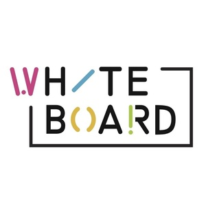 Whiteboard Academy