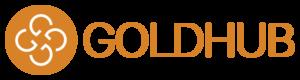 GOLDHUB FINTECH LIMITED