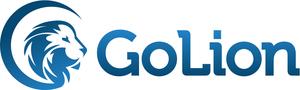 GoLion