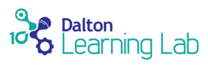 Dalton Learning Lab Limited