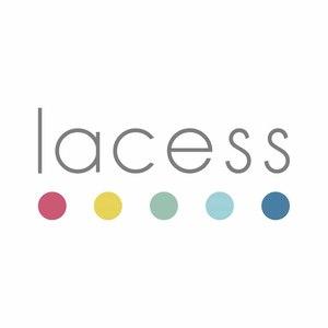 Lacess