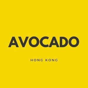 Avocado HK