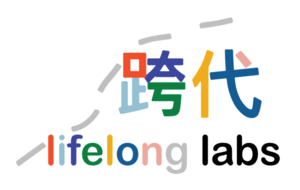 Lifelong Labs