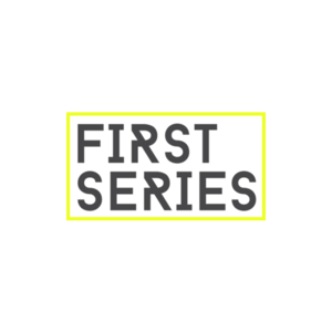 First Series
