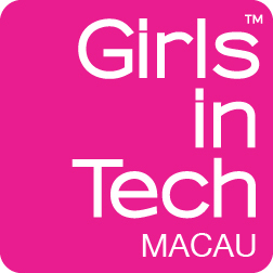 Girls in Tech - Macau