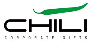 Chili Concept