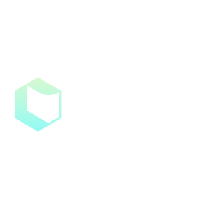 C-Trade Global Limited